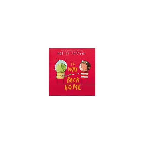 libro the way back home the way back home english wooks