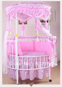 Price Of Baby Crib Compare Prices On Circle Baby Crib Shopping Buy Low Price Circle Baby Crib At Factory