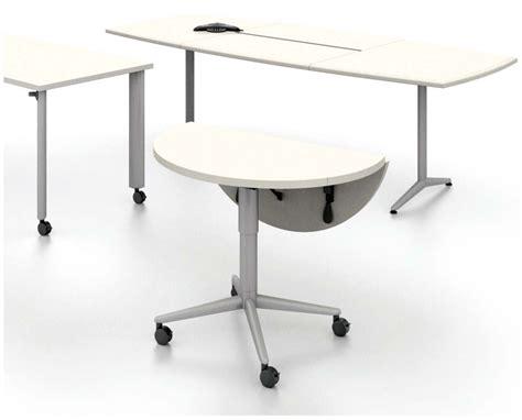 merge tables  allsteel  architect magazine