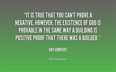ray comfort quotes ray comfort quotes quotesgram