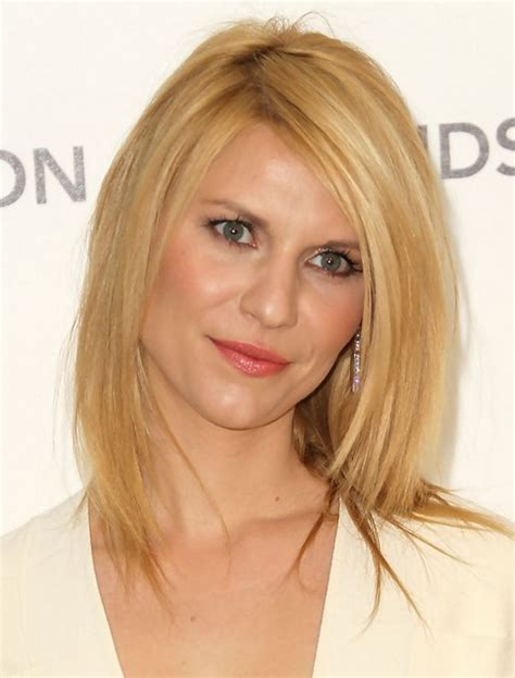 straight collar bone length hairstyles 80 medium hairstyles for 2014 celebrity haircut trends