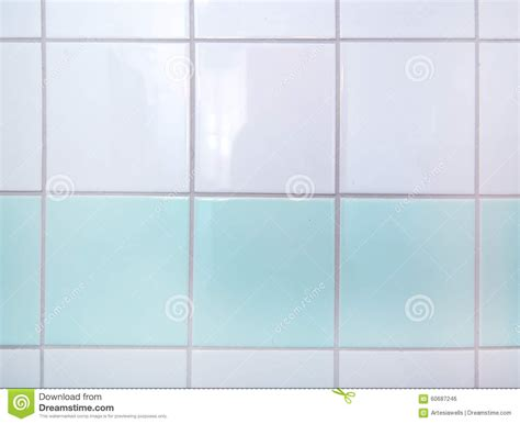bathroom background bathroom wall tiles texture kitchen wall tiles design