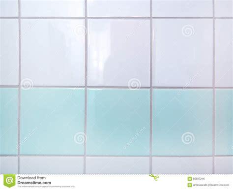 Bathroom Design Templates Bathroom Wall Tiles Texture Kitchen Wall Tiles Design