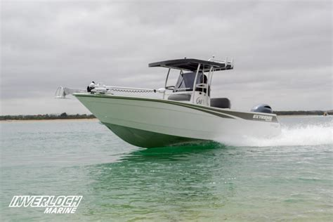huge center console boats extreme 645 center console