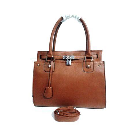 Harga Tas Merk Jin Fa tas kerja wanita bergamis syari jual tas simple elegan