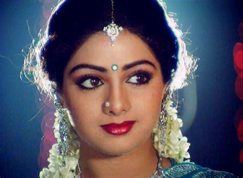 film seri india will sridevi be part of mr india 2