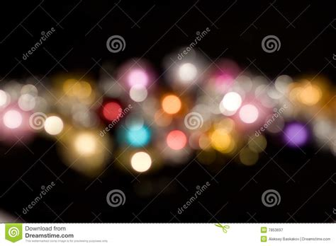 color spot background royalty free stock photography