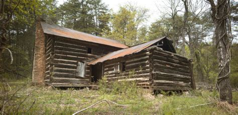 Pilot Mountain Cabins by Homesteads Of Pilot Mountain State Park Galleries