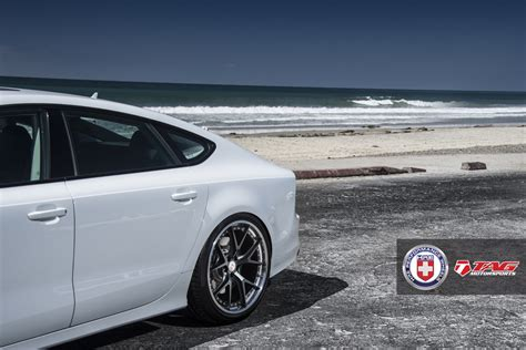 tag motorsports cars for sale 2014 audi s7