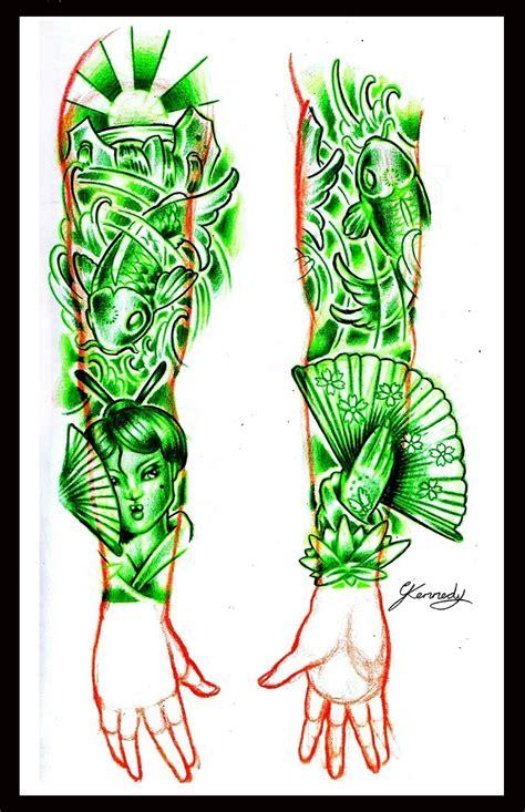 uv tattoos near me japanese tattoo sleeves designs best