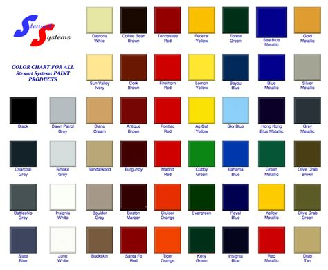 kwal interior paint color chart ideas 1000 ideas about ral colours on colour chart