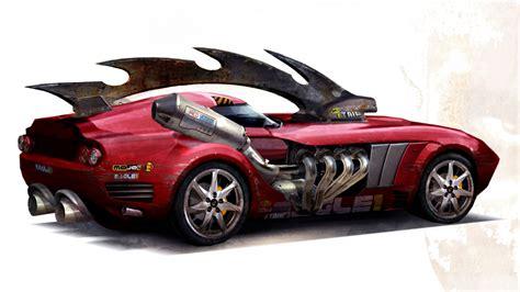 Sports Car Wallpaper 1080p by Hd Wallpaper Carmageddon Reincarnation Sport Car