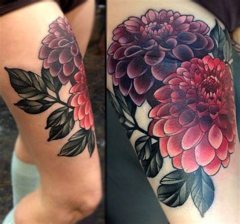 25 best ideas about dahlia on dahlia