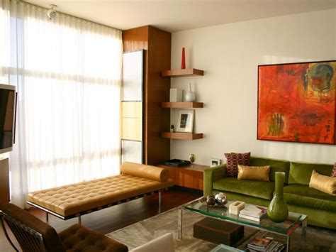 inspiration living room mid century design inspiration and ideas that will make