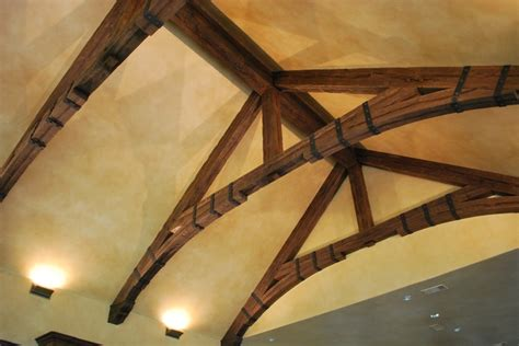 pin by green valley beam truss co on beams trusses