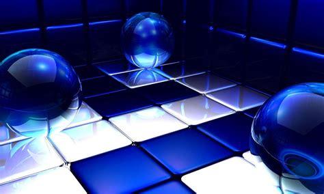 wallpaper blue n white abstract balls blue white
