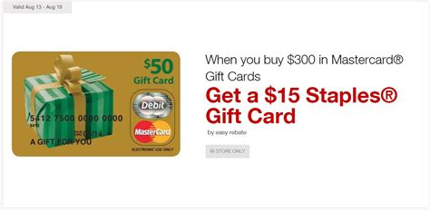 Itunes Gift Card Activation Problem - mastercard gift card canada activation fee infocard co