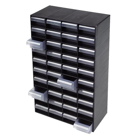 multi drawer storage unit where can i get this kind of multi drawer storage unit