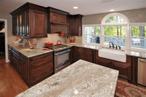 atlanta cabinet refinishing faux finishes for kitchen pin by carla kirk on decor pinterest