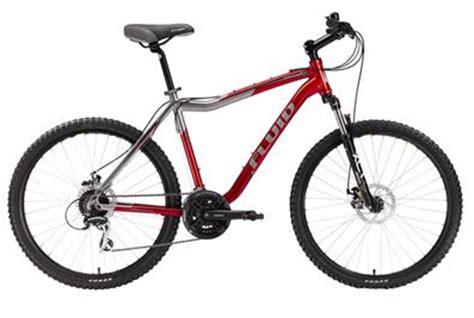 Fluid Momentum Reviews - ProductReview.com.au Diamondback Bicycles