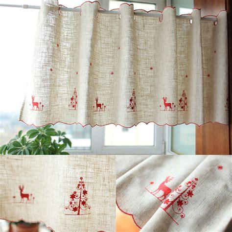 gold linen curtains gold linen curtains reviews online shopping gold linen