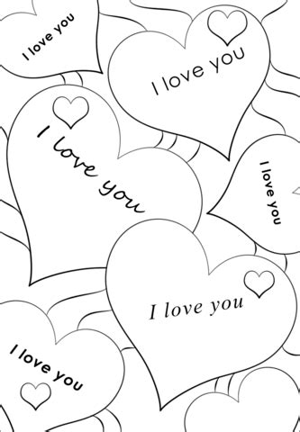 i love you so much coloring pages i love you so fucking much i love you coloring pages for