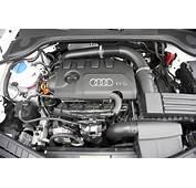 Audi TT 20 TFSI Review  Autocar