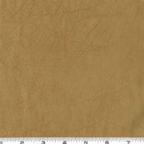 cheap faux leather upholstery fabric faux leather fabric grange buckskin discount designer