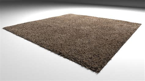 blender cycles carpet carpet texture blender carpet vidalondon