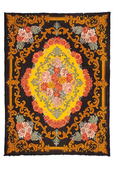 tappeto kilim kilim vecchi galleria rosecarpets