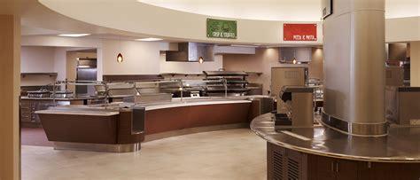 hospital kitchen design 100 hospital kitchen design ikea kitchen design