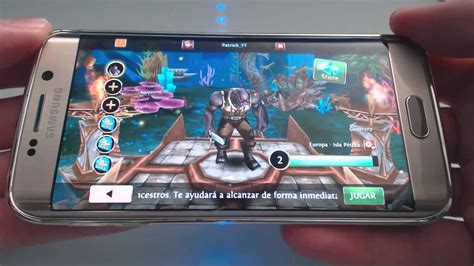 descargar gratis home design 3d gold para android juegos de rol mmorpg gratis superlista de juegos