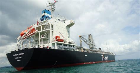 ramalan cuaca di laut info pelaut indonesia kapal akademi maritim indonesia ami medan kapal pelaut surveyor