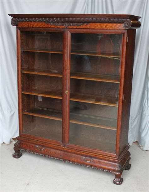 bargain s antiques 187 archive fancy quarter oak