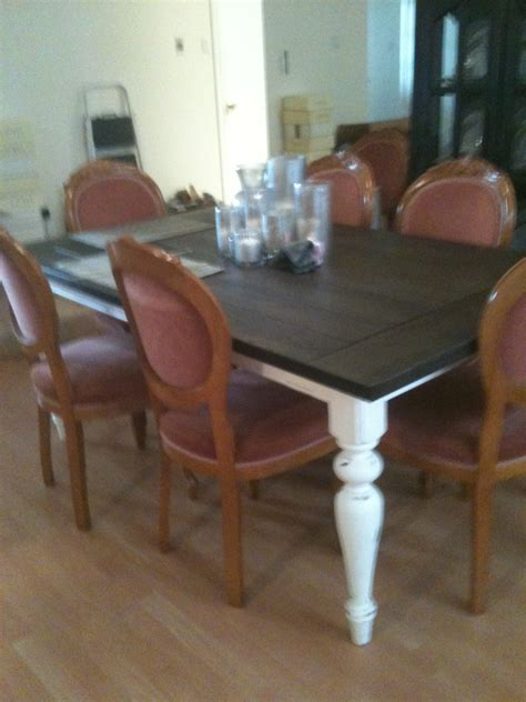Cheap Dining Room Sets In Houston by 100 Dining Room Chairs Houston Kitchen U0026 Dining