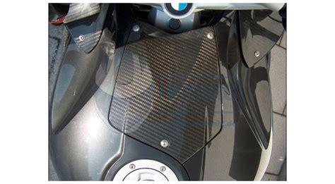 Bmw K1200r Aufkleber by Batteriefachabdeckung F 252 R Bmw K1200r K1200r Sport