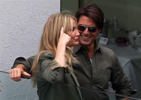 film tom cruise und cameron diaz cameron diaz photos photos cameron diaz and tom cruise
