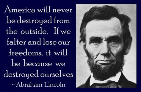 abraham lincoln on thanksgiving abraham lincoln quotes on slavery thanksgiving for