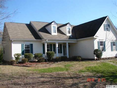 Mooresville Nc Property Records Mooresville Carolina Reo Homes Foreclosures In Mooresville Carolina