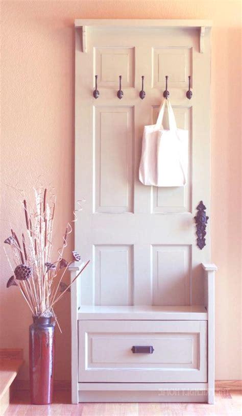 muebles para recibidor muebles de recibidor hogar10 es