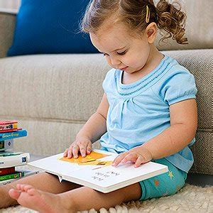 toddler picture books tips for choosing children s books for your home