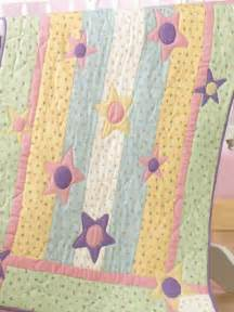 free baby quilt patterns baby s quilt free