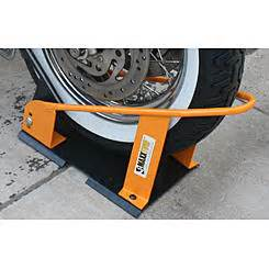 Maxx Towing Products Auto Towing Accessories Sears