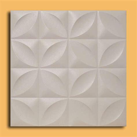 foam ceiling tiles 20 quot x20 quot kloster antique white tile ceiling tiles antique