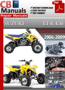 free online car repair manuals download 2006 suzuki daewoo lacetti security system suzuki lt r 450 2008 service manual free download service repair manuals