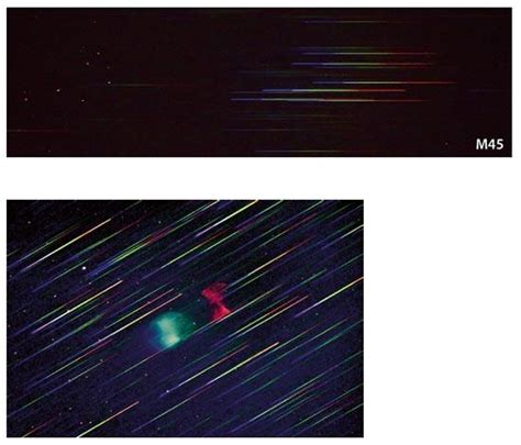 blaze gitter teleskop express 1 25 quot blaze gitter f 252 r spektroskopie