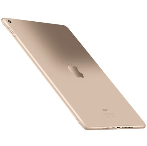 Air 2 Gold apple air 2 retina wifi gold 16gb 9 7inch wifi