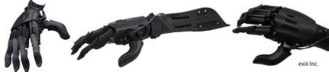 3d Vorhänge by スマホから軍事品まで超幅広い用途 Dmm Makeの 3dプリント代行サービス がポリカーボネートなど新素材を導入