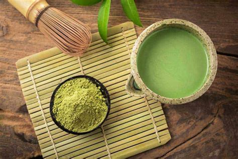 best green tea powder best green tea powder reviews 2017 top 5 recommended