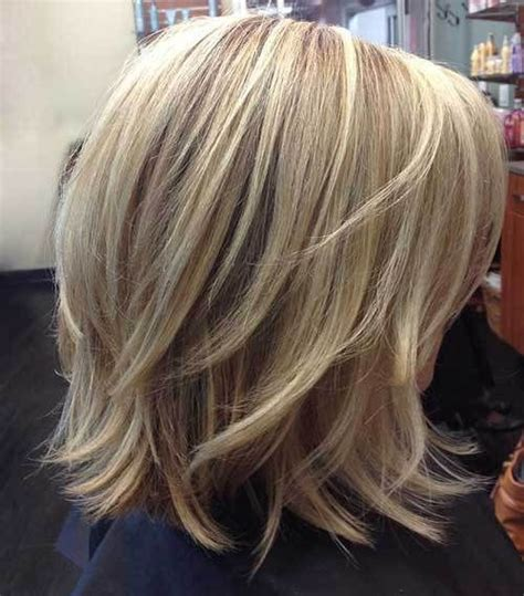 sexy bob haircut with chunky red highlites 70 best images about hair on pinterest low lights red